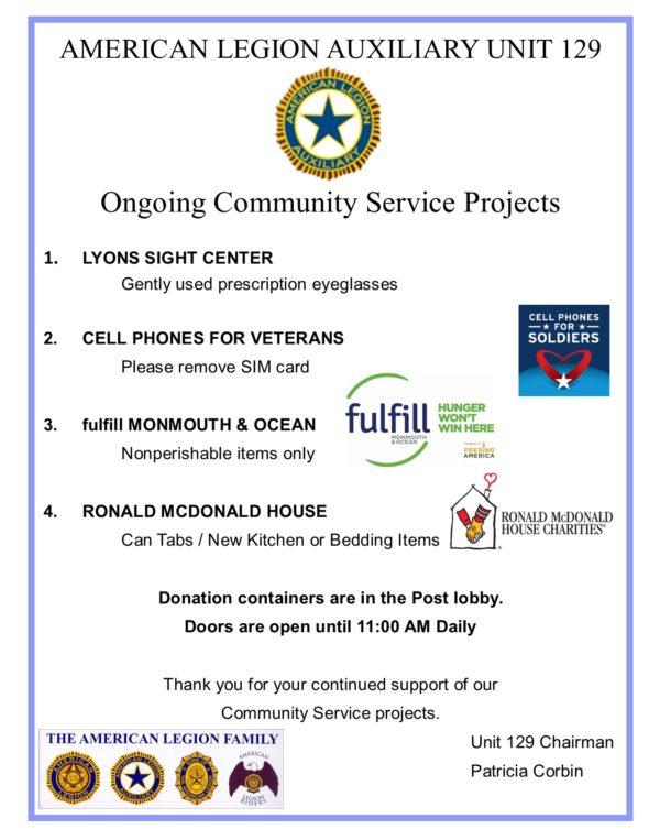 ala-community-service-programs